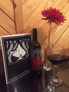 red-wine-the-vine